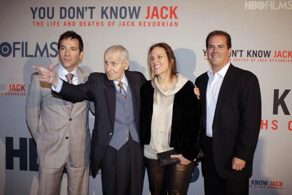 Don+t+Know+Jack+Detroit+Premiere+hV1tNTiP_Ngl