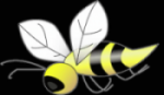 BEE HOLDER PRODUCTIONS